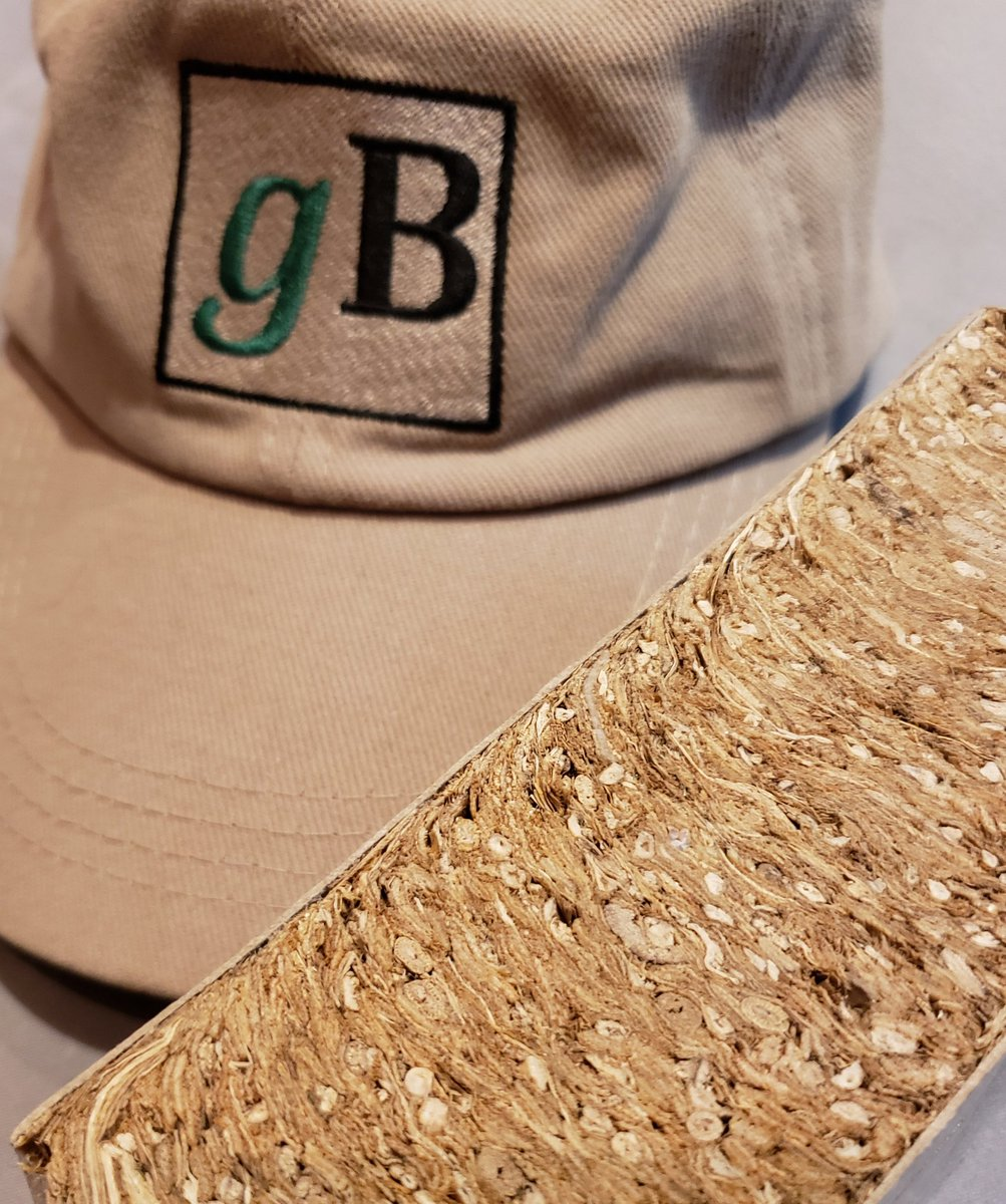 Use our #Green #Sustainable CAFboard #BuildingProducts #BuildingMaterials for YOUR projects.  Order YOURS TODAY.  #Worldwide Shipping.  Visit us at https://t.co/wHkC35kGrX.   Contact us TODAY at gbibuildingco@outlook.com. #builder #contractor #designbuild #architect #housing. RT https://t.co/sVDDfmX6pV
