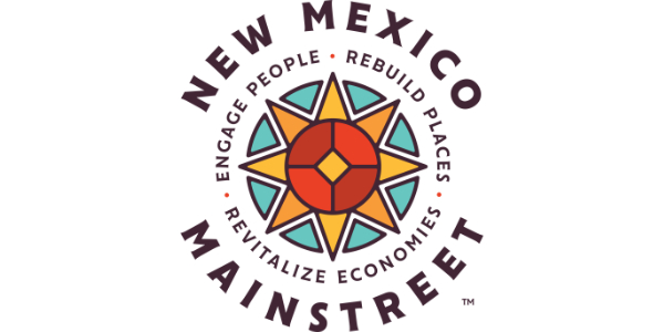 New Mexico MainStreet Awards Certification to 11 Executive Directors, the largest of any cohort in NMMS's 36-year history! https://t.co/xlth1h4F45 #NMEcon #NMMainStreet #WeAreMainStreet https://t.co/dN7HFqzISH