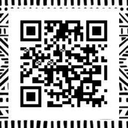 test ツイッターメディア - にゃー(。•ㅅ•。)❤❤  見せ合い募集ちう~☻❤  LINEして♥♥  ☫生ハメ ♋パイパン ☢自撮り垢 ⌚ゴムあり希望 ❦小坂菜緒 ®ワンナイト希望 https://t.co/ybcITyreSU