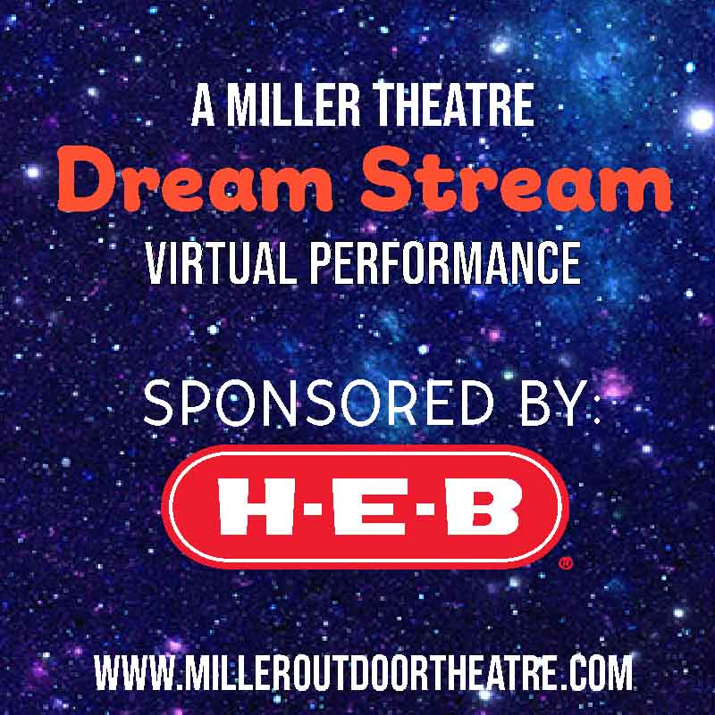 Our Miller Dream Streams start #Tonight!!   You can watch them all on our YouTube or Facebook, and even our website at https://t.co/UGt98Fpmgp https://t.co/HlCKvOjbZy