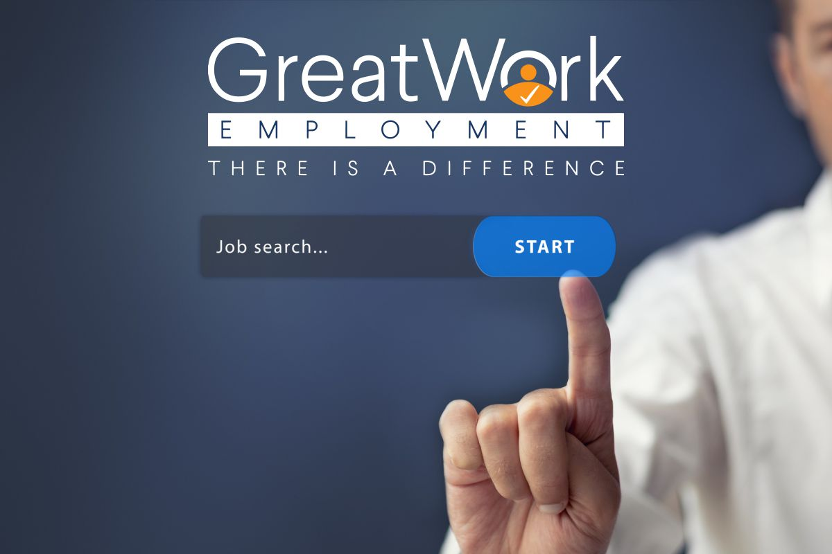 1st Shift - OT Available! #hiring Production Worker in #Kent #ApplyNow at https://t.co/N570WSQ2ec   #job #jobs #jobsearching #ohio #employment #greatwork #jobsearch #jobseeker #easyapply #joblisting #jobopening #income #work #hr #repost #recruiting #career #staffing https://t.co/zdnBzKNfV3