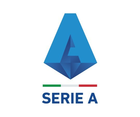 🏆 SERIE A 📆 Sabtu 24 Oktober 2020 🎮 Genoa vs Inter 🕕 23:00 WIB 📺 Via https://t.co/k5vIMquxlI 📱 Nonton disini -> https://t.co/rcAxX47I24 https://t.co/ui5wrQdxI1