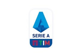🏆 SERIE A 📆 Sabtu 24 Oktober 2020 🎮 Atalanta vs Sampdoria 🕕 20:00 WIB 📺 Via https://t.co/k5vIMquxlI 📱 Nonton disini -> https://t.co/l9dRmxeHTJ https://t.co/FRbUzfQtyM