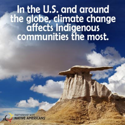 Communities of color, low-income families, and Indigenous communities have long suffered disproportionate and cumulative harm from air pollution, water pollution, and toxic sites. 7/14  #DemPartyPlatform  #ClimateAction    #climate
