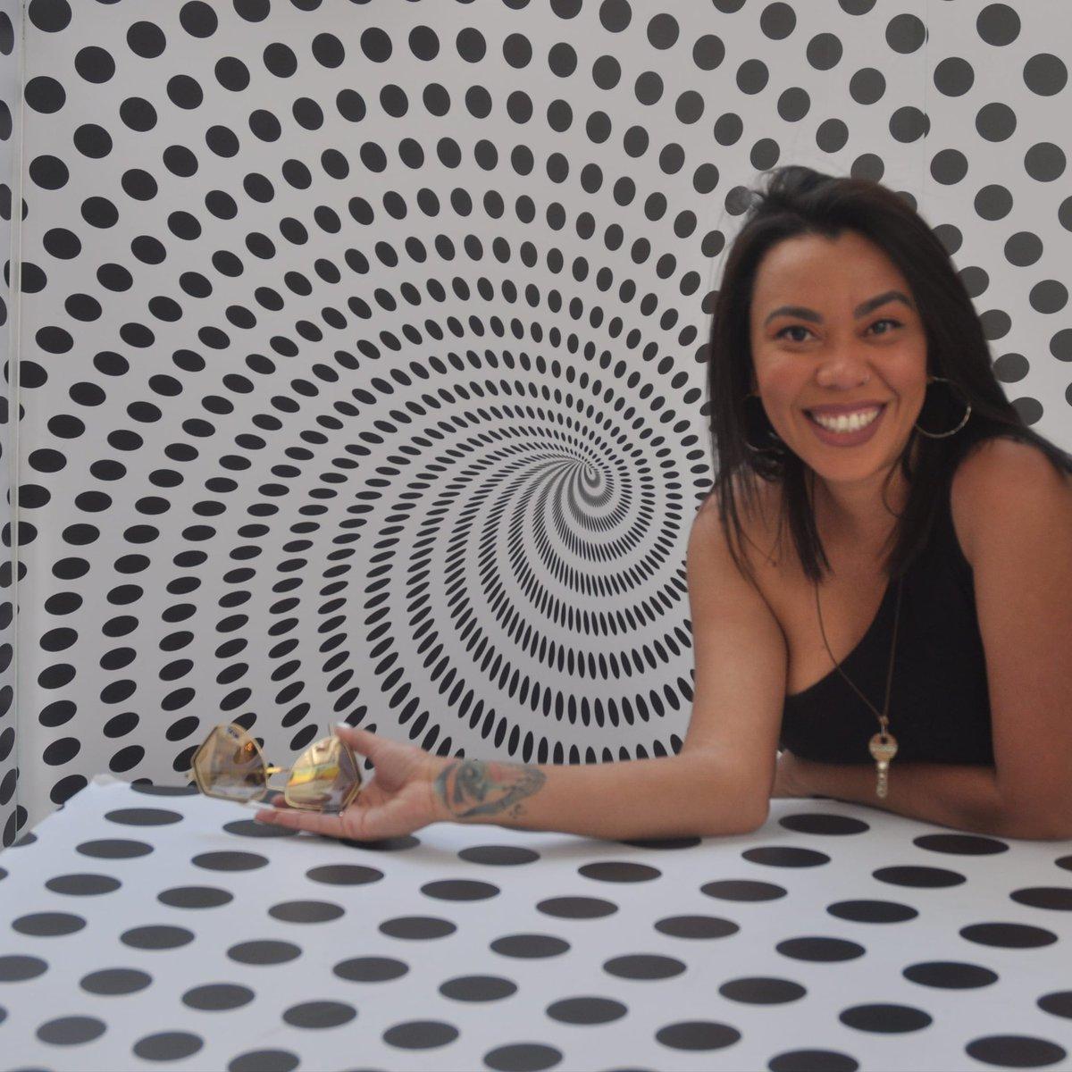 El viernes es día para preocuparse menos, sonreír más, aprender y crecer.  #mujer #moda #fashion #belleza #mujeres #venezuela #ptocabello #colombia #ecuador #quito #woman #amor #ropa #estilo #accesorios #style #tendencia #girl #powergirl #malleljardin #like #yosoylacoronel https://t.co/wlv0yDNzip