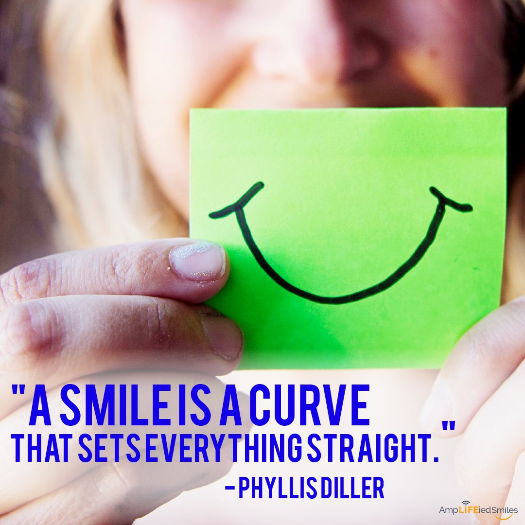 Seeing you smile makes us smile. 😁 . . . . . #PHC #UptownWhittier #Whittier #acupuncture #chiropractic #massage #nutrition #health #wellness #selfcare #smilemore #happy #Friday https://t.co/1oSDo3pZlK