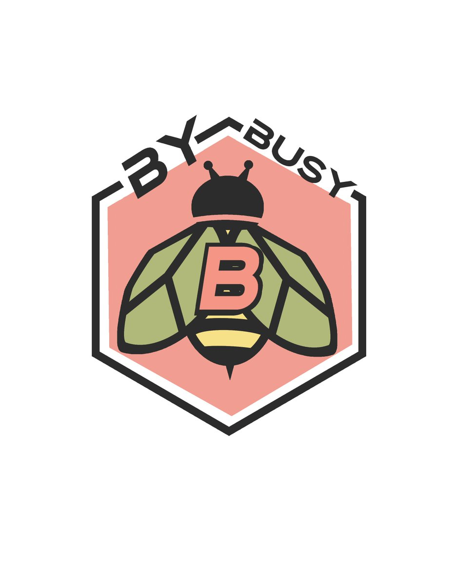 By Busy B offers virtual assistance services like Graphic Design, Social Media Marketing and Management, Art commissions and more  #BybusyB   #virtualassistant  #graphicdesigner  #socialmediamanagement  #socialmediamarketing https://t.co/lNy69yPOP1