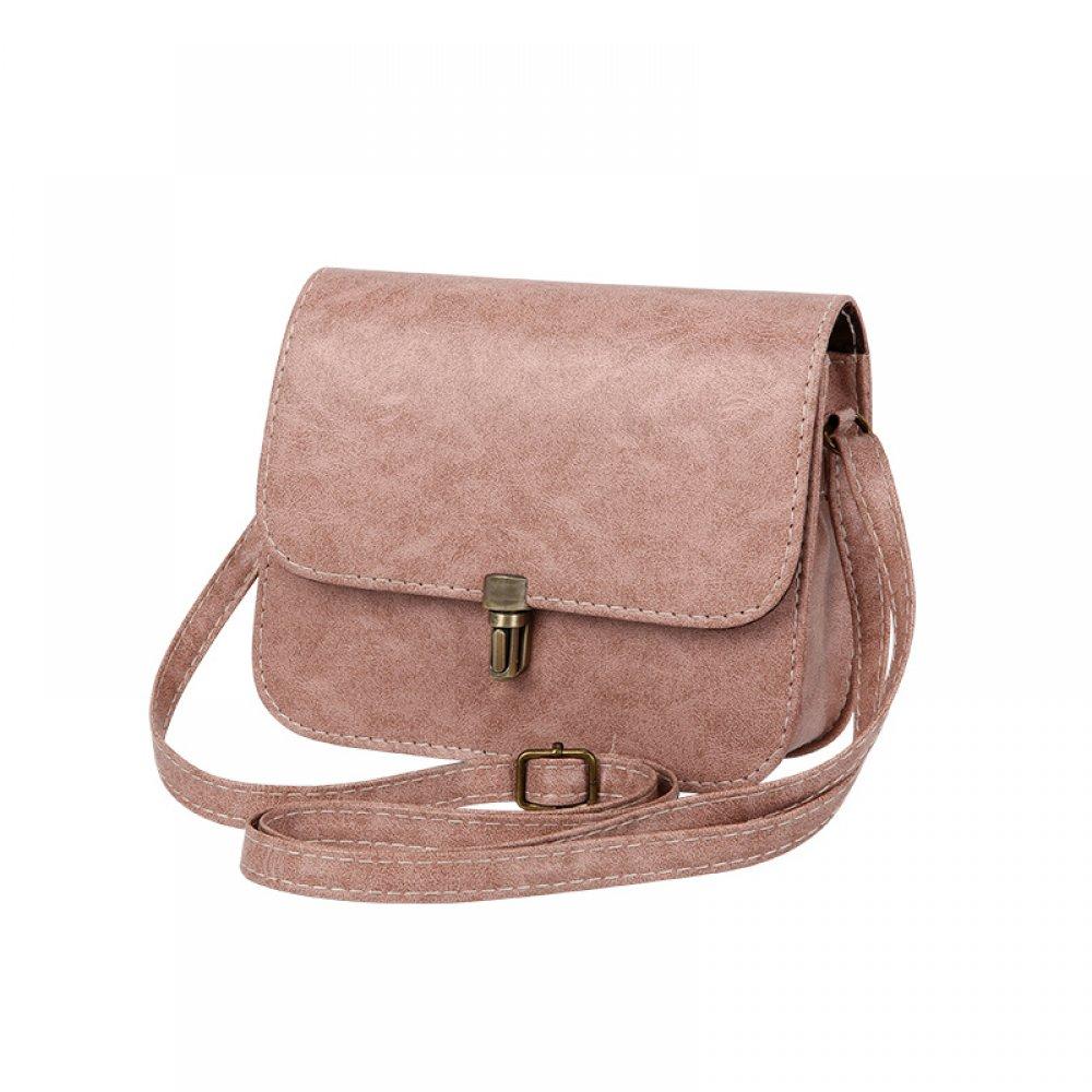 #moda #streetoutfit Women's Casual Leather Crossbody Bag https://t.co/YtFa3RpmVz