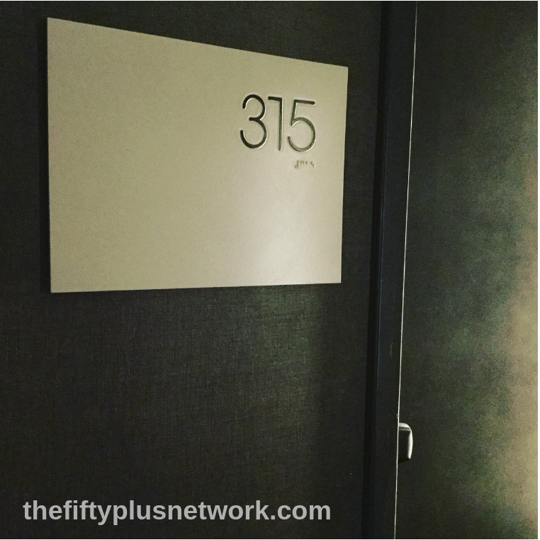 Stay Away from Room 315 at Hyatt Regency Dallas! #travel #traveling #traveler #over50travel #over50 https://t.co/DWl5bj4h6E https://t.co/PUn0H1J3MR