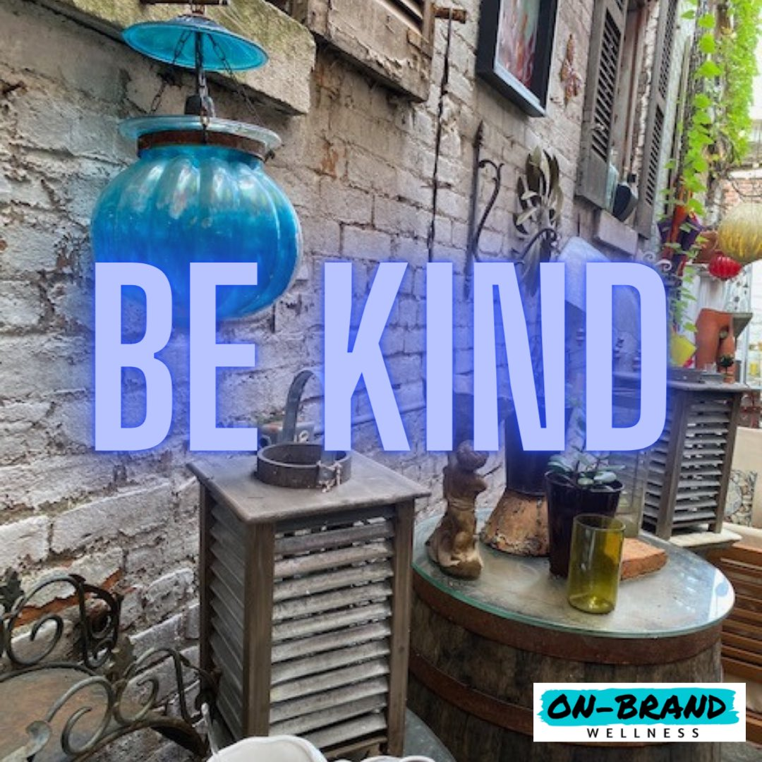 BE KIND 😍🥰😘  Kindness is a give and get thing a bit like respect. If you want respect you must give respect. #bekindalways #benicetopeople #kindnessiscontagious #kindnessmatters #kindnessisfree #onlypositivevibes #lovewins #helpothers #happinessisachoice #smilemore #feelsgood https://t.co/O9KyPKF8dS