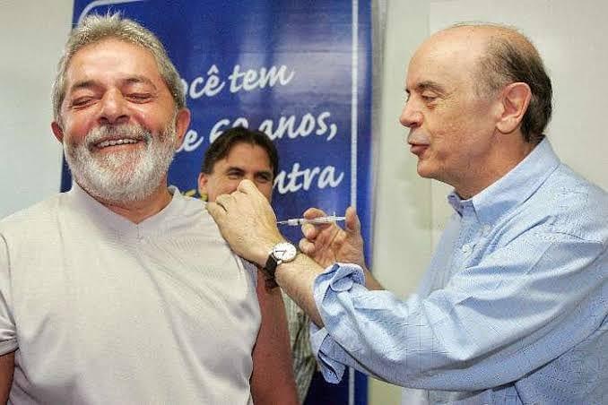 @BorgesJMarcelo's photo on Vinicius