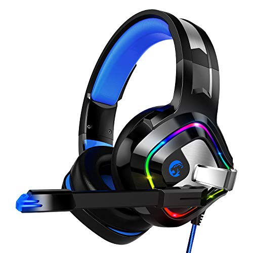 https://t.co/ABBlzhVTcP  ZIUMIER Gaming Headset  #PS4 #Xbox #XboxOne #Laptop #shopping #shoponline #onlineshopping #OnlineShop #savemoney #videogames #gamer #computergames #computers #giftideas #gifts #gift #Christmas #Christmasgifts #ChristmasGiftIdeas https://t.co/9llhsn2LQ1