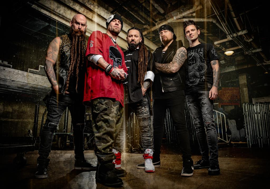 Check out the Backstage Mode on Today's Hard Rock, where @FFDP have curated a selection of their new music, catalog tracks and other artists they love. Listen now: https://t.co/12c1Y2FUza https://t.co/opxAaEw7Np