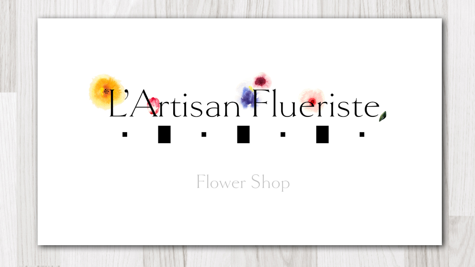 Logo Design L'Artisan Flueriste // Freelance Graphic Designer in Los Angeles https://t.co/qp2QJUtqTM   #graphicdesign #graphicdesigner #design #designer #losangeles #branding #graphics https://t.co/liHNBENwHI