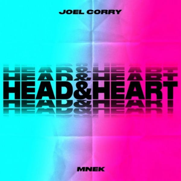 """#NowPlaying #Live in my #DJSet for #WDP441 #NewYork 🎶 @JoelCorry@MNEK """"Head & Heart"""" 🎶 TUNE IN NOW❗☞ https://t.co/QUcDKfdx7i & https://t.co/leT7p0ncNe ☜ https://t.co/eIzPLsSEwN"""
