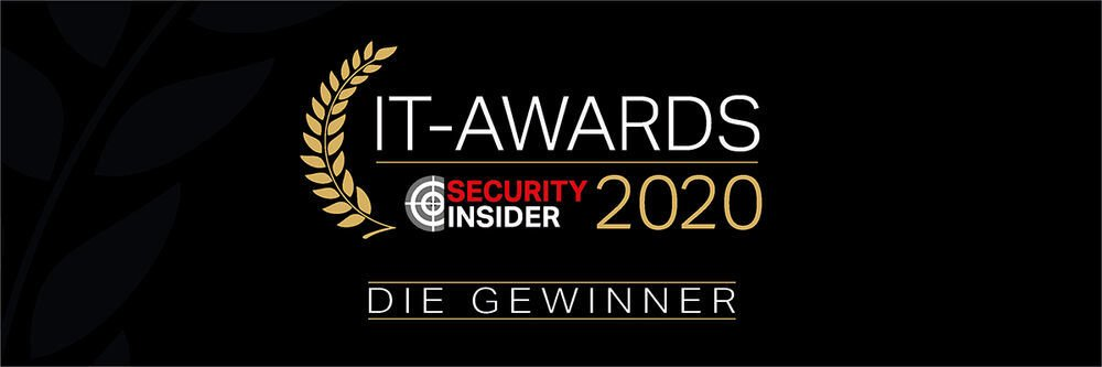We are excited to announce that LastPass has won another award in Germany: GOLD award for Access Management of the Security-Insider Readers' Choice Awards voted by 50,000!  #LastPass #IAM #ITAwards #AccessManagement #ThankYou https://t.co/kQcqM0npaC https://t.co/egaA6svW5c