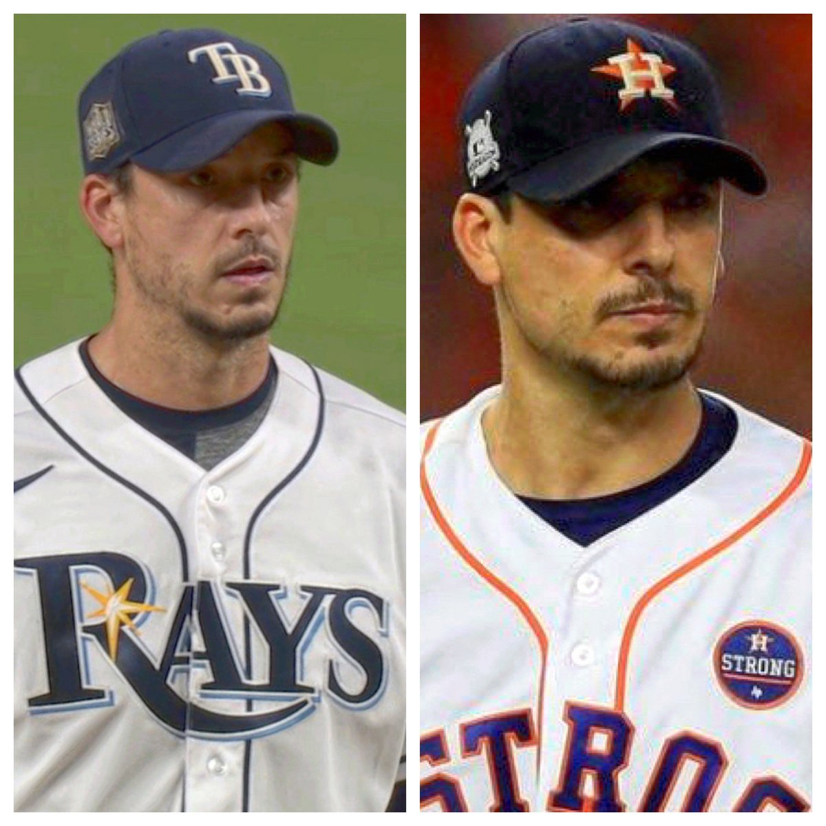 The Best Charlie Morton Rays Twitter