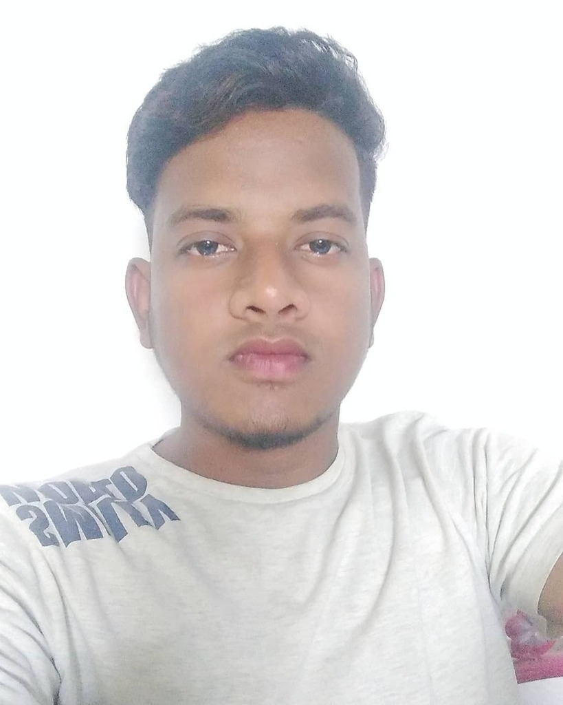 The nice guy ☺  #jalna #mumbai #aurangabad #maharashtra #pune #kolhapur #india #nashik #marathi #nanded #satara #beed #latur #love #sangli #parbhani #solapur #jalgaon #akola #nagpur #thane #dhule #ig #mh21 #instagram #marathimulga #MH21hiphop #hingol… https://t.co/aBqueI8BPD https://t.co/6mRgnn2V9O