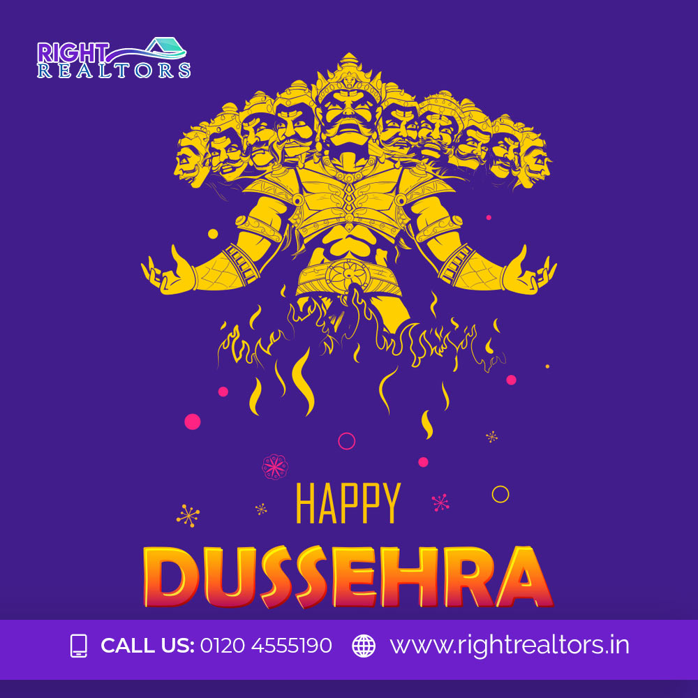 Happy dussehra to all .........#dussehra #navratri #diwali #india #durgapuja #festival #dussehraspecial #happydussehra #celebration #festivals #k #instagram #bhfyp #indianfestival #festive #dussehrawishes #love #art #culture #ram