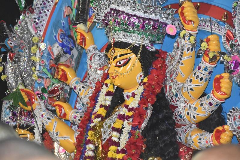 Wishing you all a Happy #DurgaAshtami. May Maa Durga on Maha Ashtami bless all of us. #durgashtami #DurgaPuja #ashtami #SaturdayVibes #SaturdayMotivation #SaturdayMorning   https://t.co/NGKro93HlK https://t.co/kkMj1V43DG https://t.co/bOu1Xh9M7k https://t.co/2XIgltHSYc