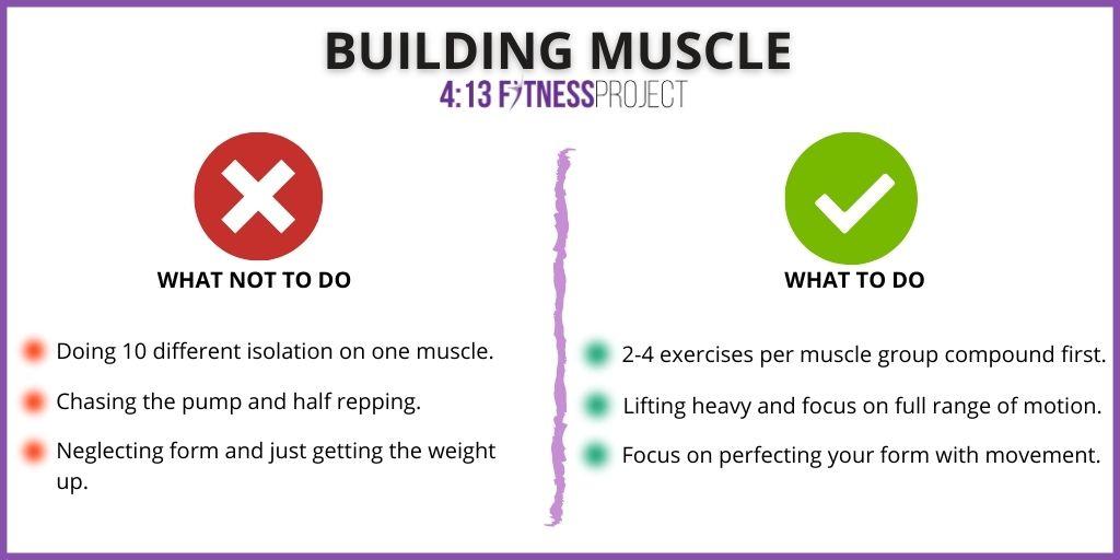 Remember this👇 #fitness #FitnessGoals #fitnessbody https://t.co/L1Brep2LL8
