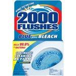 Image for the Tweet beginning: De-stress with Amazon :) 2000FlushesBluePlus Bleach