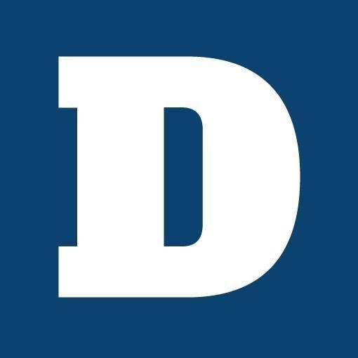 Follow the Big D on Facebook, Twitter, LinkedIn & Instagram  https://t.co/3eoXoDAo8q  #plasterer #plastering #construction #constructionuk #drywall #drylining #drywalltools #handtools #powertools #authoriseddealers #renovation #buildingmaterials #housebuilding  @drywalltoolsuk https://t.co/IId2ZoqUj9