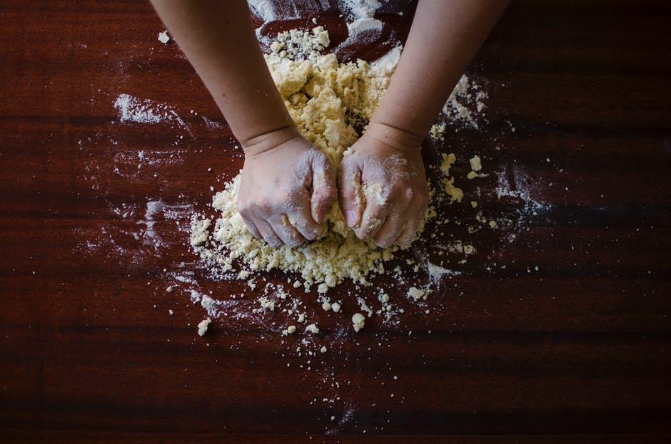 A Tribute To A Baker https://t.co/U9vfmQaAPt  #greatness  #lifelessons https://t.co/XHcSOoI5Ej