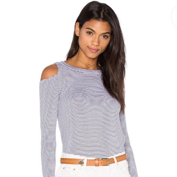 So good I had to share! Check out all the items I'm loving on @Poshmarkapp #poshmark #fashion #style #shopmycloset #lna #stevemadden #nike: https://t.co/tbOIrS0AYz https://t.co/nEjNBRdvBt