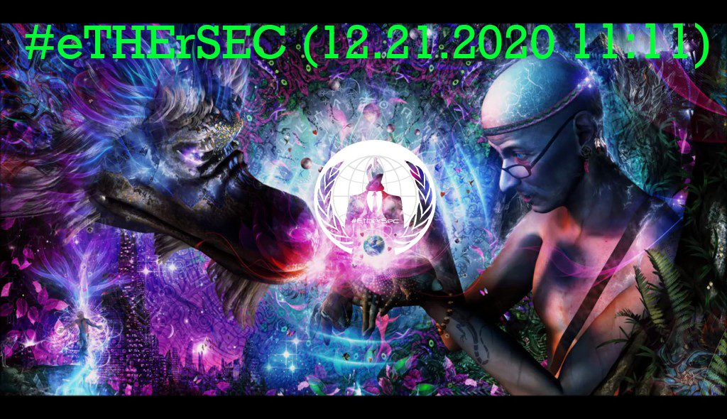 🎭 #AnonymousCollective #MillionMaskMarch #TheHive #Tyler 🌎 #OccupyStreet #OpHelpTheHomeless #OpSafeWinter 💓 #AnonFamily #Activists #TeamWork 💜 #OpCTW #ExpectUs #BeTheChange #WeAreOne 👊 #FreeYourMind #UnitedAnons #Revolt2020 🗺️ #SpiritualAwakening #Namaste #WeAreLove https://t.co/Y4cK5wEWO4