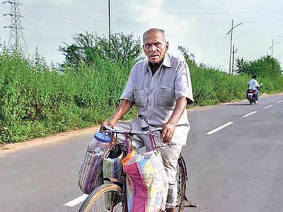maharashtra homepathic cycle