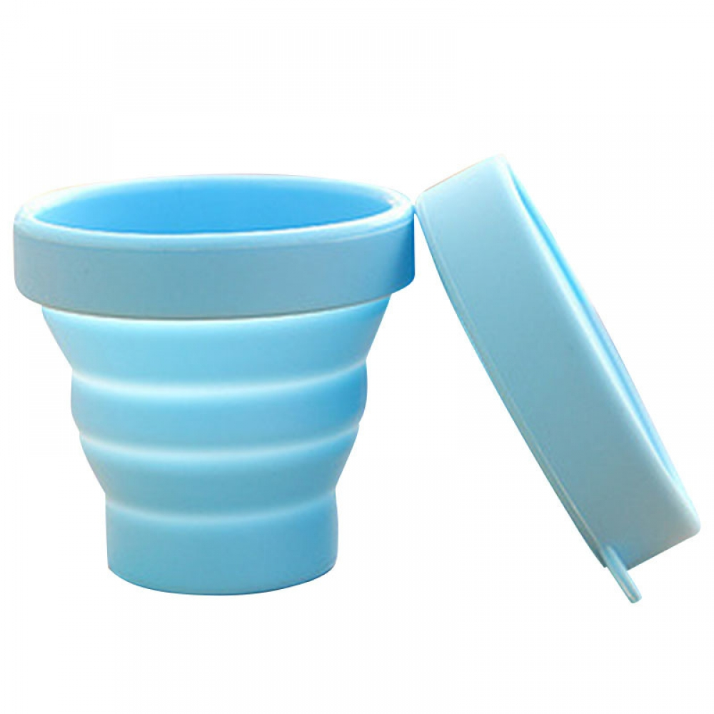 #green #nature Retractable Silicone Water Cup https://t.co/5a5huZ95PW