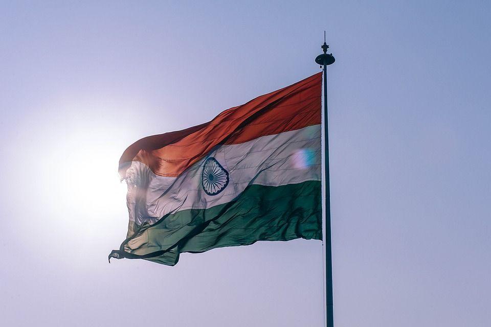 India Seeks Closer Ties With Nigeria As Trade Volume Hits $14b https://t.co/bAyaTLWWPp #CityBusinessNews #CityNews #LatestNews #BusinessNews #NewsUpdate #Nigeria #WorldNews #News #Update #DailyNews #DailyPost #AllAfrica #NaijaNews https://t.co/Qf91yg9ewA