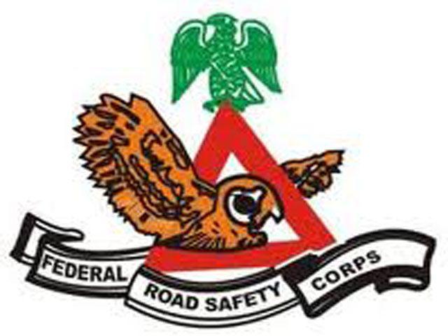 @FRSCNigeria Decries Incessant Attack On Personnel, Operational Tools https://t.co/gKuPOkcRuQ #CityBusinessNews #CityNews #LatestNews #BusinessNews #NewsUpdate #Nigeria #WorldNews #News #Update #DailyNews #DailyPost #AllAfrica #NaijaNews https://t.co/gk3AboTJx6