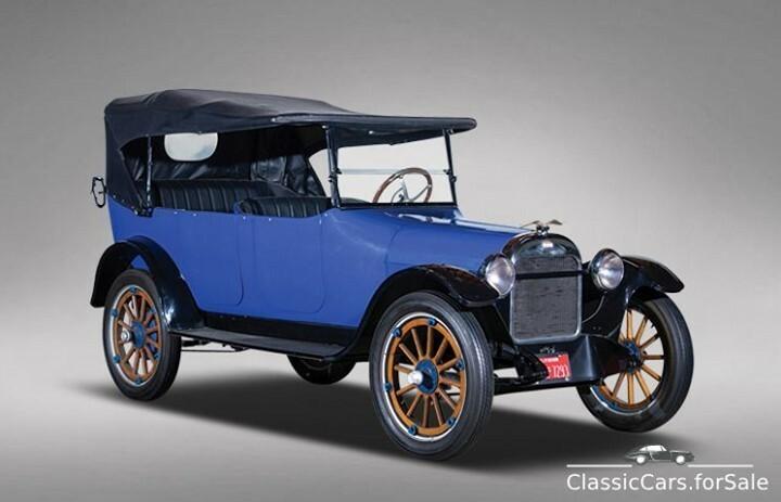 1917_Oakland_34-B Touring #oakland #oakland34b #oakland34btouring  #classiccars #classiccarsforsale  #classiccarsdaily #pictureoftheday  #classiccarshow  #ClassicCarsCulture #classiccarspotting #classiccarsworld #classiccarsusa #classiccarsp… https://t.co/MYlTx5xpqz https://t.co/vydZHcOu6c
