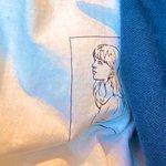 Ron__Monroeのサムネイル画像
