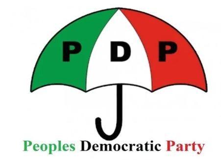 @OfficialPDPNig Suspends Political, Electioneering Activities https://t.co/Mu88uR0PMT #CityBusinessNews #CityNews #LatestNews #BusinessNews #NewsUpdate #Nigeria #WorldNews #News #Update #DailyNews #DailyPost #AllAfrica #NaijaNews https://t.co/ME8fFHO4Im