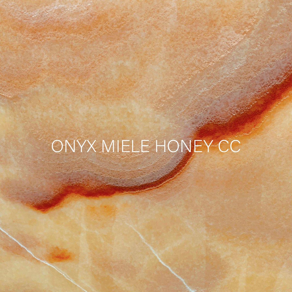 ONYX MIELE HONEY CC | Warm as a sun, sweet as a honey! 😍🍯  #glaze #glazeuae #100PercentNaturalStone #interiordesign #architecture #homedesign #homedecor #buildingmaterials https://t.co/vybdFIUKwX