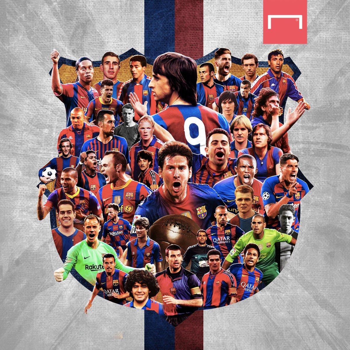 RT @Guardiolato: Esto de @goal es precioso 😍 https://t.co/IRiOnLO5dP