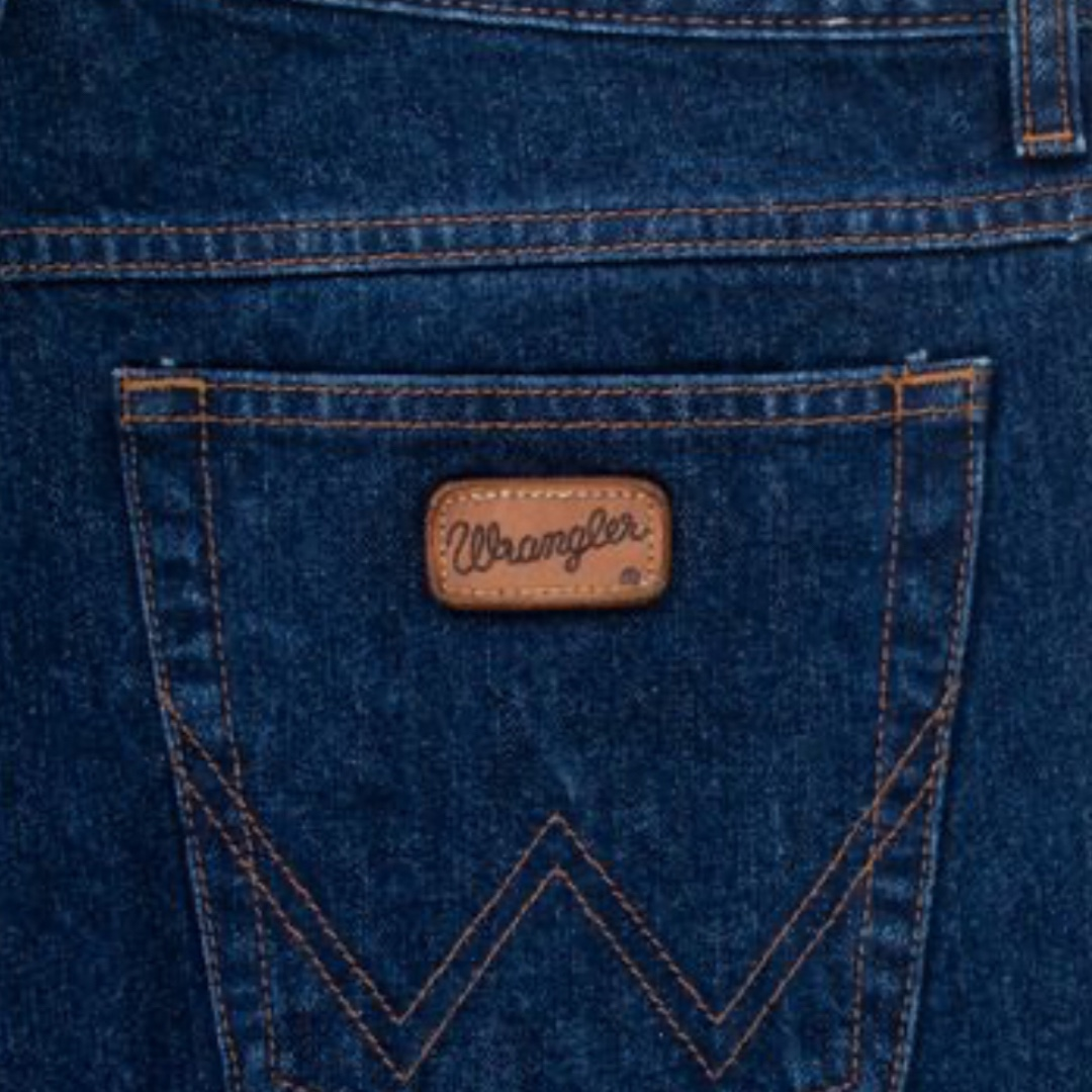 Are amazing deal at Gray Palmer for selling Wrangler Jeans at only £50.00 will not be around for much longer, so please hurry Gents to avoid disappointment, available whilst stocks last. #Autumn #Bargain #GrayPalmer #SaffronWalden #ShopLocal https://t.co/l1dBu8IHVE