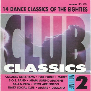Now Playing: Timex Social Club - Rumors | #80s #disco #funk #radio #nowplaying  |  [[[[[   TUNE IN:  https://t.co/Emm2VCiflJ   ]]]]] https://t.co/Xc1qiFIlTI