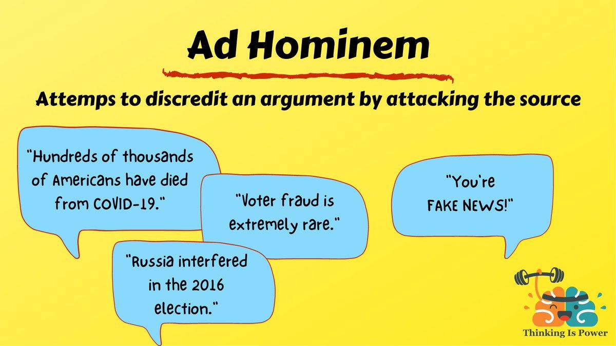 Tagalog populum argumentum ad Argumentum Ad
