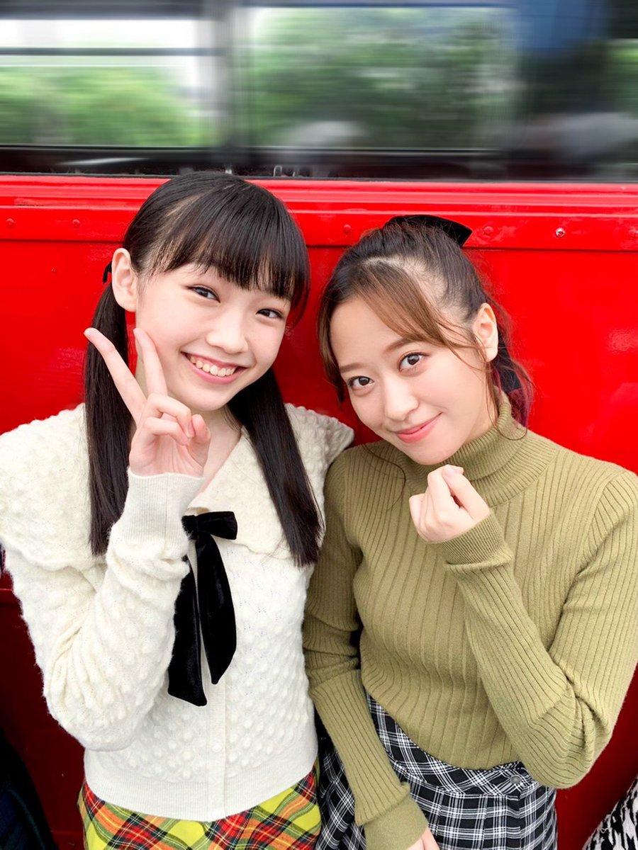 【15期 Blog】 No.466 アップトゥボーイさんのお話 山﨑愛生: 皆さん、こんにちは!モーニング娘。'20…  #morningmusume20 #ハロプロ
