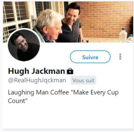@RealHughJackman @KingJames #hiphiphorray #hermann #birthdaygratitude https: //