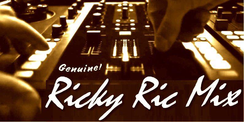 #HelloTokyo 🇯🇵❗  My #DJSet for @WkndDanceParty♯441 #NowPlaying❗ on @BN4IA 📻 4 #Tokyo❗ HERE ☞ https://t.co/l77N4QR0XD ☜ #WDP441 #radio #dance #trance #house #edm #DJSets #DJs https://t.co/zLm4oIllrg