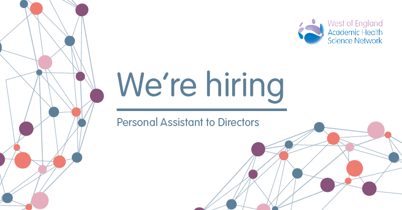 A fantastic opportunity has arisen for a talented Personal Assistant to join us. We're looking for someone with solid experience in administration and excellent communication skills.   Could this be you?   Find out more and apply here: https://t.co/Cqq6w2rfU2  #careers #job https://t.co/ZKIMGPgojl