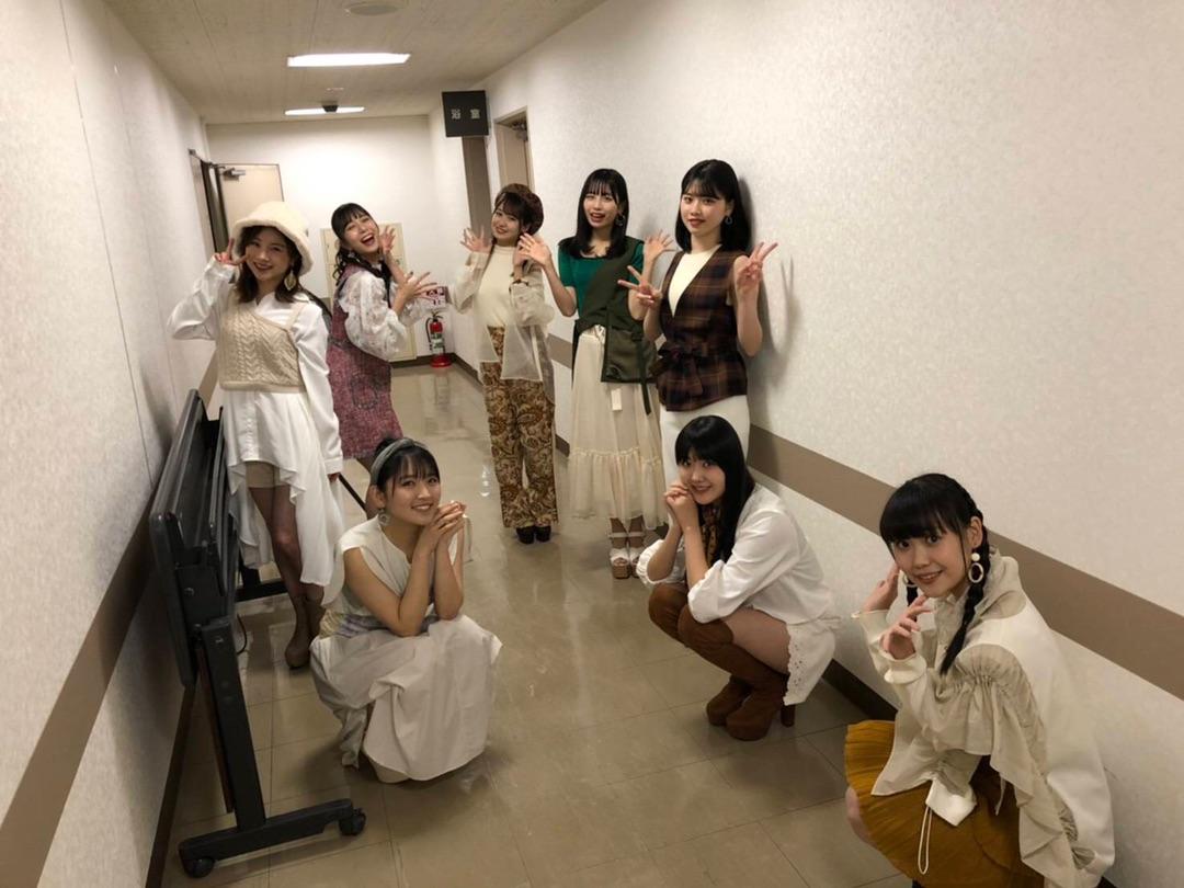 【12期 Blog】 三郷でした@野中美希:…  #morningmusume20 #ハロプロ