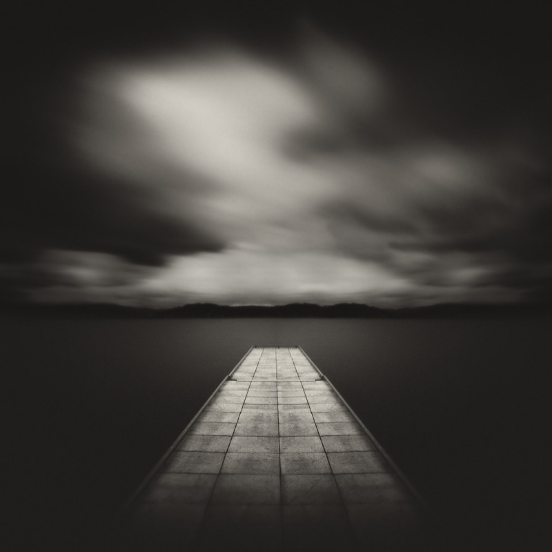 Anchored In Hallucination by Jeff Mercader: More artworks https://t.co/VLgb8Y1dHa #Photography #Digital #Nature #Landscape #Waterscape #lake #river #Art #Surreal #Fine #Melancholy #longexposure #slowshutter #longexposure_shots #photographer #photo #bnw… https://t.co/rdY7Wx9YPq https://t.co/5bM2bBLPEL