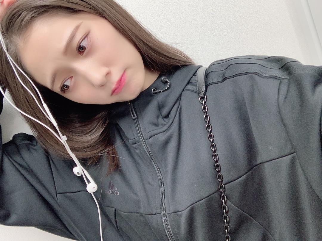 【Blog更新】 499。谷本安美:…  #tsubaki_factory #つばきファクトリー #ハロプロ