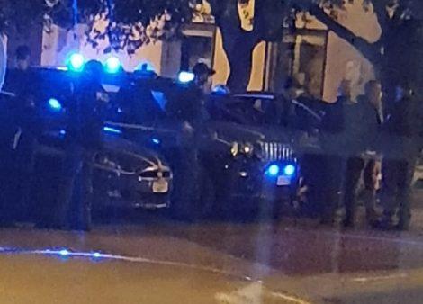 Piano anti movida a Vittoria, forze dell'ordine schierate sulle strade in nottata - https://t.co/RxRrhEvurq #blogsicilianotizie